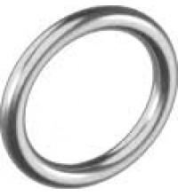 Кольцо сварное ЦБ в магазине МЕТИЗПРАЙС. Низкая цена! Всегда в наличии Кольцо сварное ЦБ в Киеве