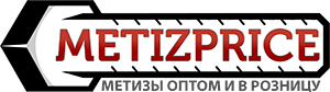 Метизпрайс - крепежные системы и крепежи в Киеве
